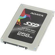 ADATA Premier Pro SP920 256GB - SSD disk