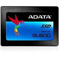 ADATA Ultimate SU800 SSD 512 GB - SSD disk
