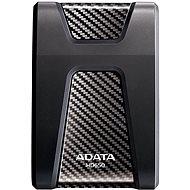 "ADATA HD650 HDD 2,5"" 1 TB čierny"