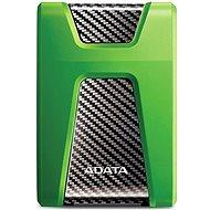 "ADATA HD650X HDD 2.5"" 2 TB zelený"
