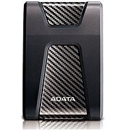 "ADATA HD650 HDD 2,5"" 2 TB čierny 3.1"