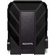 ADATA HD710P 1TB čierny