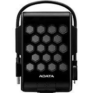 "ADATA HD720 HDD 2.5"" 1 000 GB čierny - Externý disk"