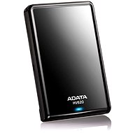 "ADATA HV620 HDD 2.5"" 500GB - Externý disk"