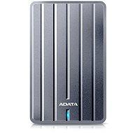 """ADATA HC660 HDD 2.5 """"1TB"""