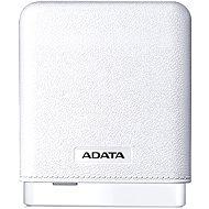 ADATA PV150 Power Bank 10000mAh biela - Power Bank