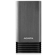ADATA X7000 Power Bank 7000 mAh titánová - Power Bank