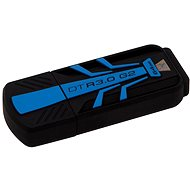 Kingston DataTraveler R3.0 G2 64GB - Flash disk
