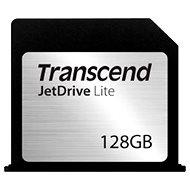 Transcend JetDrive Lite 130 128GB - Pamäťová karta