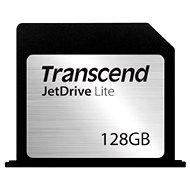 Transcend JetDrive Lite 350 128 GB - Pamäťová karta