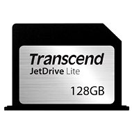 Transcend JetDrive Lite 360 128 GB - Pamäťová karta