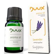 Duux DUATP01 Lavender - Olejček