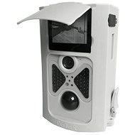 Denver HSC-3004 - Fotopasca