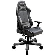 DXRACER King OH / KS57 / NG - Herná stolička