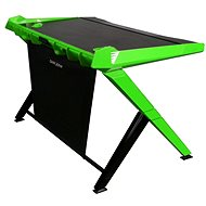 DXRACER GD/1000/NE - Herný stôl