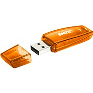 EMTEC C410 4 GB - Flash disk
