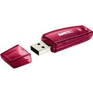 EMTEC C410 16 GB - Flash disk