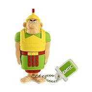 EMTEC AS100 Roman Centurion 4 GB - Flash disk