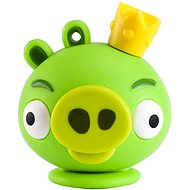 EMTEC Animals King Pig 8 GB - Flash disk