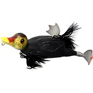 Savage Gear 3D Suicide Duck 150 Coot - Nástraha