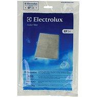 Electrolux EF54 - Filter