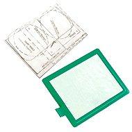 Electrolux EF55 - Filter
