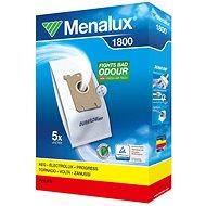 MENALUX 1800 - Vrecká do vysávača