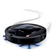 Philips FC8820/01 - Robotický vysávač