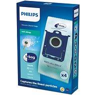 Philips FC8022 / 04 S-bag HEPA - Vrecká do vysávača