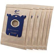 Philips FC8019/01 S-bag - Vrecká do vysávača