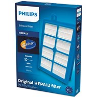 Philips FC8038/01 - Filter