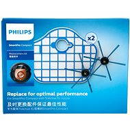 Philips FC8013/01 - Filter