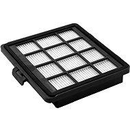 Sencor SVX 020HF - Filter