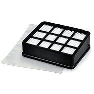 Sencor SVX 007HF - Filter