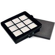 Sencor SVX 009HF - Filter