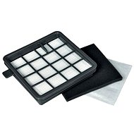 Sencor SVX 012HF - Filter