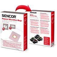 Sencor SVC 8 - Vrecká do vysávača