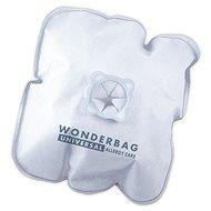 Rowenta WB484740 Wonderbag Endura - Vrecká do vysávača