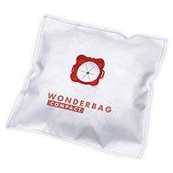 Rowenta WB305140 Wonderbag Compact - Vrecká do vysávača