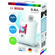 Bosch BBZ41FGALL - Vrecká do vysávača