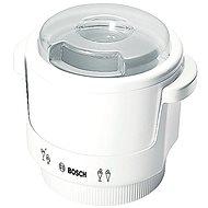 Bosch MUZ 4EB1 - Zmrzlinovač
