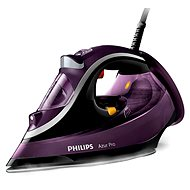 Philips GC4887/30 - Žehlička