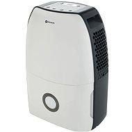 ROHNSON R-9112 - Odvlhčovač vzduchu