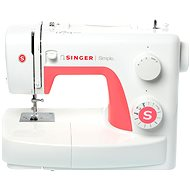 SINGER Simple 3210 - Šijací stroj