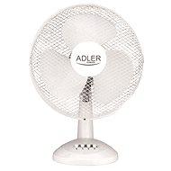 ADLER AD 7304 - Ventilátor