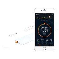 Beddit 3 Sleep tracker - Monitor spánku