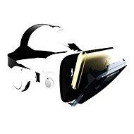 Hyper BOBOVR Z4 - Okuliare na virtuálnu realitu
