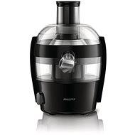 Philips HR1832/02 - Odšťavovač