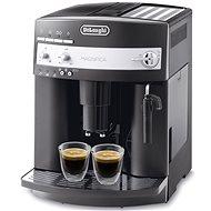 DéLonghi ESAM3000B Magnifica - Automatický kávovar