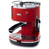 DéLonghi ECO 311 R - Pákový kávovar